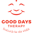 logo good-days